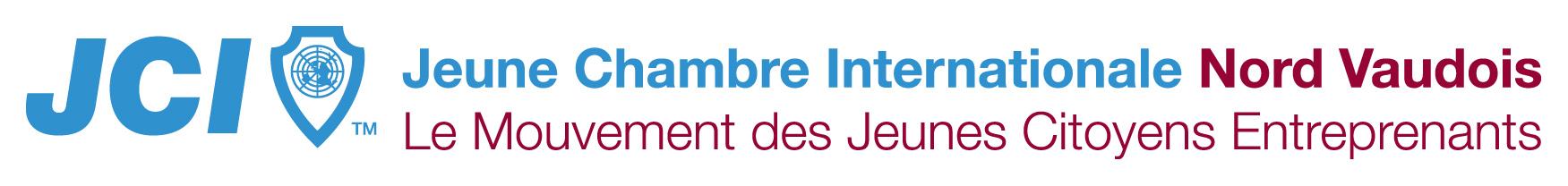 JCINV | Jeune Chambre Internationale du Nord Vaudois